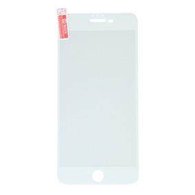 Vidrio Protector Mumuso Templado Iphone6/7 Blanca