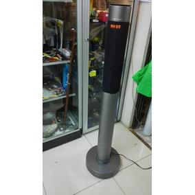 Parlante De Torre Bluetooth Nuevo Reparado Cod3720 Asch