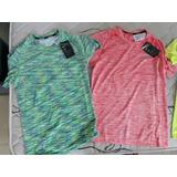 Camiseta Nike Dri Fit Knit Masculina no Mercado Livre Brasil f85a71c4b6f6a