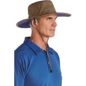 Sombreros Barbisio Alon - Sombreros para Hombre en Mercado Libre ... 077e9179eac