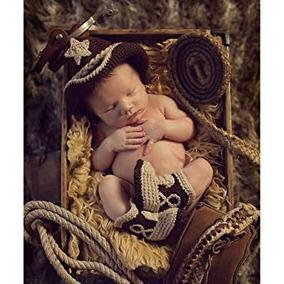 Bebes Ropa Recien Nacido Varon en Mercado Libre México 5fff8c5a176