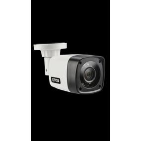 Camera Bullet Mult Hd 720p 4x1 25mts