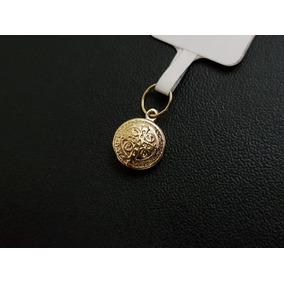 Medalha De Sao Bento Em Ouro 18 Pequeno - Joias e Bijuterias no ... f1e60519f7
