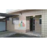 Casa A Venda No Bairro Pontezinha Em Cabo De Santo Agostinho - 87-1