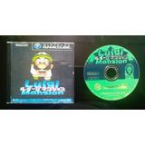 Luigis Mansion Gamecube Japones - El Kioskito Feliz