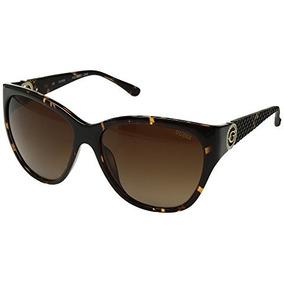 Gafas Guess 100% Protección Uv Originales