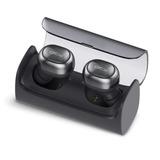 Original Qcy Q29 Pro Fone Ouvido Sem Fio Bluetooth Wireless