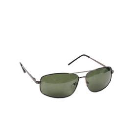 Óculos Angelo Falconi De Sol - Óculos no Mercado Livre Brasil 7eb8493771
