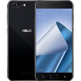 Smartphone Asus Zenfone Max M1 32gb Dual, Android 7.0