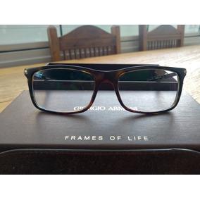 e2de3796f3e7d Óculos De Grau Giorgio Armani Ar7005 5026 54d17 140 Original