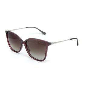 Oculo Sol Feminino Bulget - Óculos De Sol no Mercado Livre Brasil 9552887daa