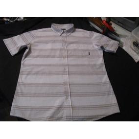 Parka Maui Sons Hombre - Vestuario y Calzado en Mercado Libre Chile f3e2e93172a