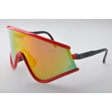 Óculos Ciclismo Oakley Eyeshade