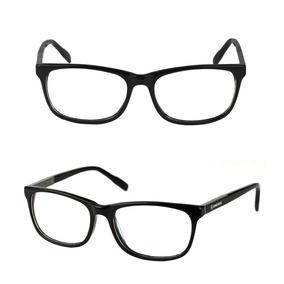 Armaçao De Oculos Feminino Quadrado - Óculos em São Paulo Zona Norte ... dca2e1489b