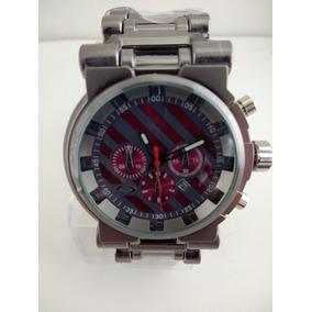 c75a732dd5e Esportivo Masculino Outras Marcas - Relógios De Pulso no Mercado ...