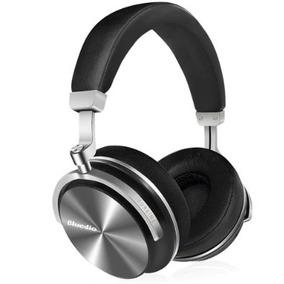 Bluedio T4s Fone De Ouvido Bluetooth Cancelamento De Ruído