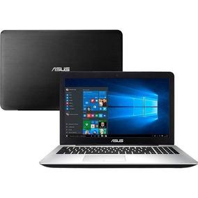 Notebook Asus K555lb-dm451t I5 8gb 1tb Placa Vídeo 2gb W10