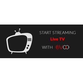 Ovoo-movie & Video Streaming Cms Com Séries De Tv Ilimitadas
