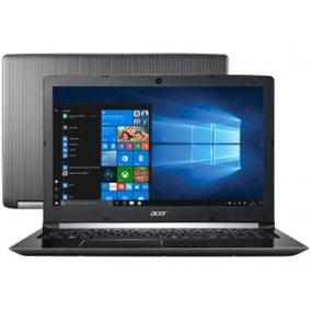Notebook Acer Aspire I5 - 8gb 1tb Magazine Luiza Link Abaixo