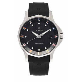 Relógio Corum Admiral