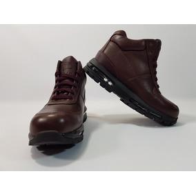 Nike Air Max Goadome Acg Piel. Numeros 27 Y 27.5 Mx 387c2a56b62b8