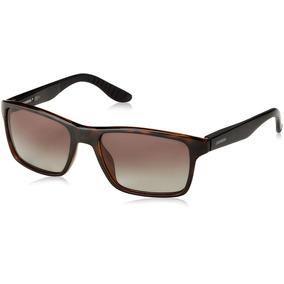 Oculos Carrera Sunglasses C86293 Black De Sol - Óculos no Mercado ... 1f8f20d9d1
