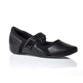 da378618b Sapatos Falsificado Sapatilhas Comfortflex - Sapatos no Mercado ...