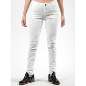 Pantalon Blanco Mujer - Pantalones para Mujer en Mercado Libre Uruguay ec3ab7ab0f5f