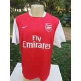 Camisa Arsenal Nike
