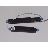 Parlantes Dell Latitude E7450 Part Number: 754cd