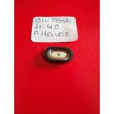 Altavoz Blu Dash 4.0