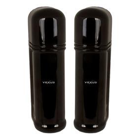 Sensor De Barreira Ativo Quadruplo Feixe Vexus Abh-250l