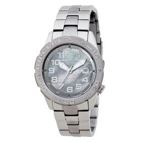 56b1e4f4d7b Relogio Rip Curl Cortez 2 - Relógios no Mercado Livre Brasil