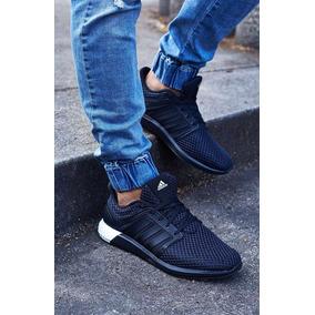Adidas F5 85 42 - Calzados - Mercado Libre Ecuador f7353f8ee3a70