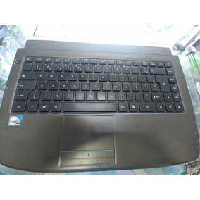 Notebook Positivo Unique N4100 - Não Liga (defeito)