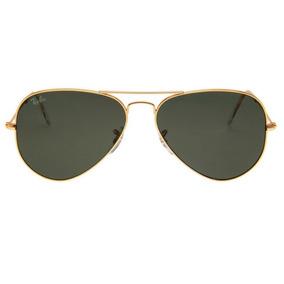 ca18413fab4e0 Oculos Oakley Feminino Dourado De Sol - Óculos no Mercado Livre Brasil