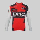 Camisa Ciclismo Refactor Manga Longa - Roupas para Ciclismo no ... d83a90dbab6