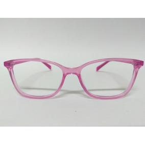399dcaa886052 Oculos Levis Attractive Ls133 2 Armacoes Outras Marcas - Óculos no ...