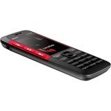 Nokia 5310 Xpressmusic Usado Em Perfeito Estado Desblo