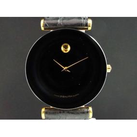 9b338220a4c6 Reloj Marca Skygen En Titanio Extraplano De Cuarzo - Reloj de ...