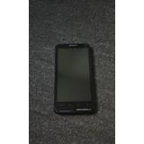 Celulares Samsung Trend Lite Y Motorola Smart Plus