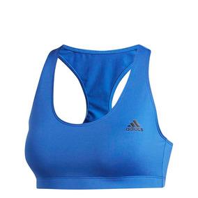 on sale 973a6 1674e Top Training adidas Deportivo Essentials Mujer Az