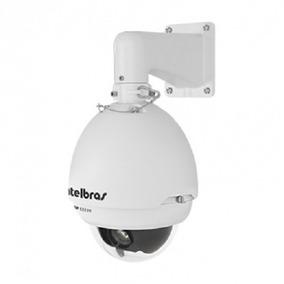 Camera Ip Vip E5220 Sd Speed Dome Full Hd 2mp Intelbras