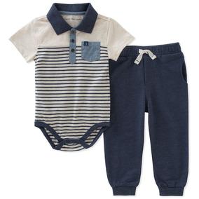 Body Camisa Jeans Bebe - Roupas de Bebê no Mercado Livre Brasil 5bf242ef0db