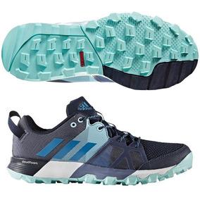 newest 27e80 6bce9 ... sells Zapatillas Adidas Kanadia 8.1 Mujer - Ropa y Accesorios en  Mercado .