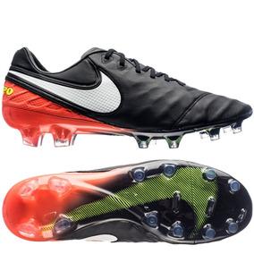 b1e34608a8831 Botin Nike Tiempo Legend Vi Fg - Botines Nike Césped natural para ...