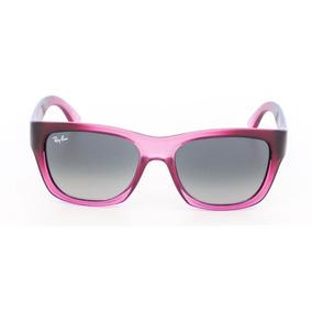 Oculos Rayban Roxo Degrade De Sol - Óculos no Mercado Livre Brasil 2ade4da3eb