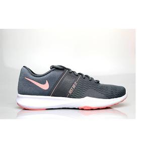 Tênis Nike City Trainer 2 Aa7775-006
