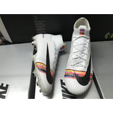 Nike Mercurial Superfly Level Up Cr7 Fg