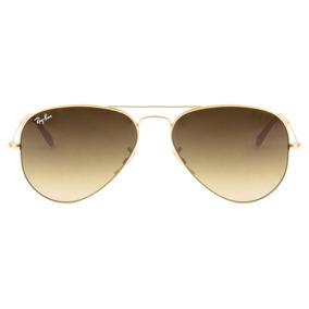 Oculos Ray Ban Aviador Tamanho G - Óculos no Mercado Livre Brasil 3fd690b0fa